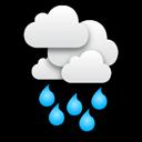 rain_night